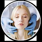 Otras áreas de interés en cirugía estética y reconstructiva